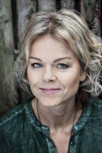 Individuel kostvejledning hos ernæringsterapeut Karen Nørby