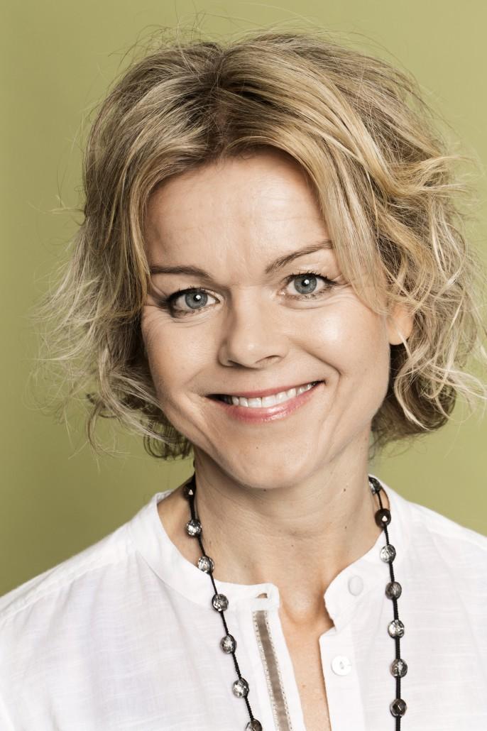 Kost og ADHD for professionelle med Ernæringsterapeut Karen Nørby
